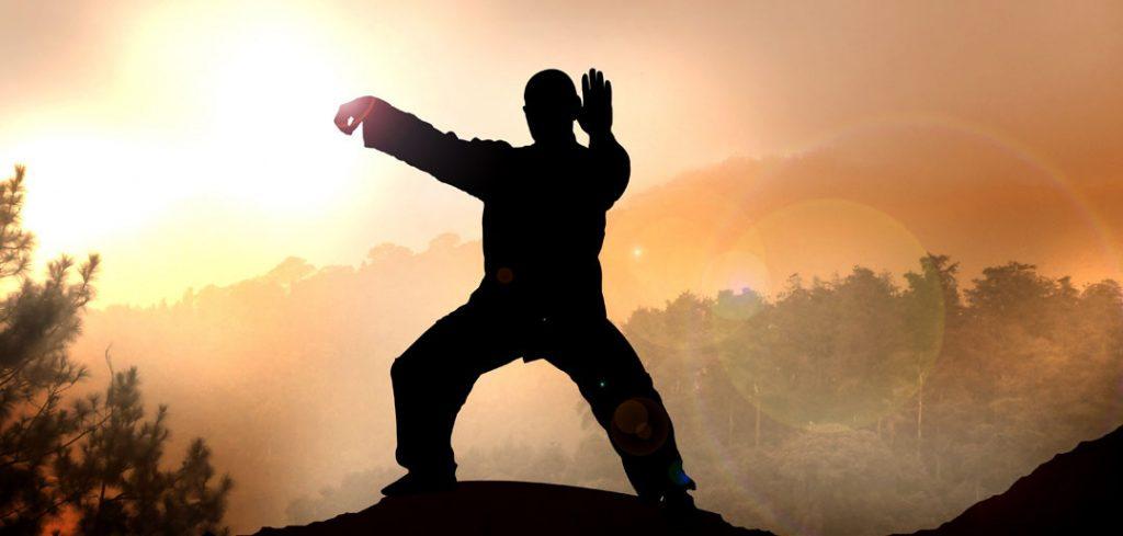 Volete praticare il Tai chi in casa? Ecco gli esercizi base da conoscere