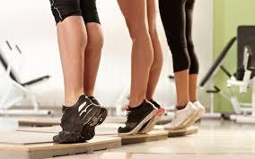 Come allenare i polpacci a casa: 5 semplici esercizi fai-da-te
