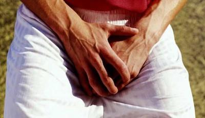 Le possibili cause del dolore all'inguine dopo una partita di calcio