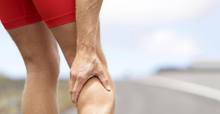 Cosa sono quei dolori dietro la coscia: muscoli ischiocrurali, infiammazioni e infortuni sportivi