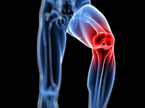 Rinforzo delle ginocchia: 6 esercizi da fare a casa per allenamenti più sicuri