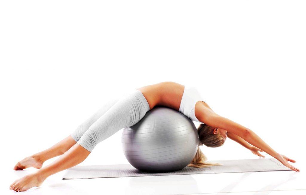 Sport di tendenza: allenamento calistenico, cos'è e quali sono i 5 benefici