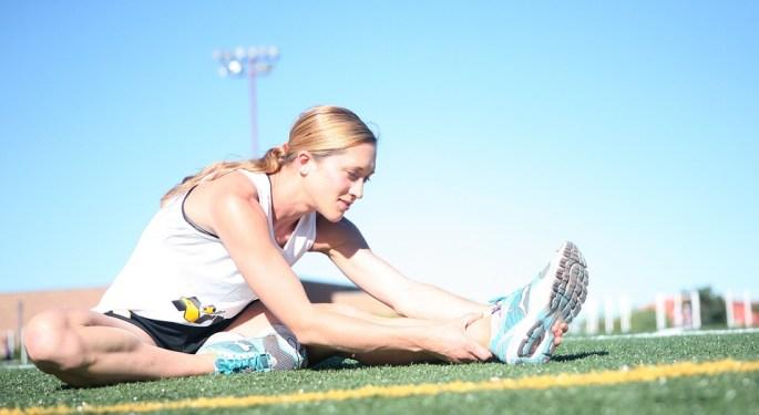 Potenziamento e prevenzione: lo stretching prima o dopo gli allenamenti?