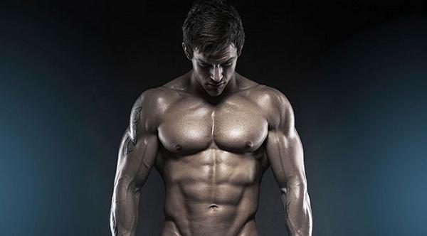 allenamento FST 7 nel bodybuilding