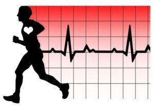 allenamento cardiaco