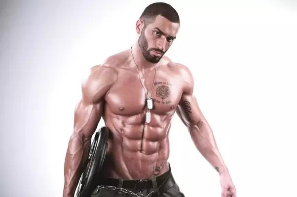 Allenamento cardiaco e sviluppo della resistenza nel bodybuilding